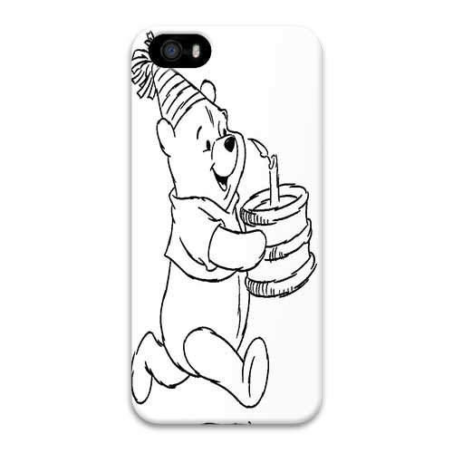 Amazon Com Iphone 5 Case Hard Pc Iphone 5 Protective Case For