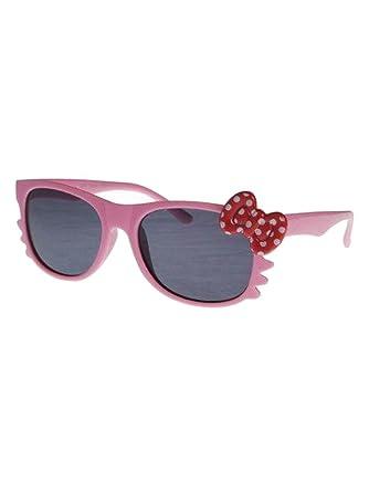 armardi® e - Gafas de sol - para mujer rosa rosa: Amazon.es ...