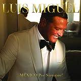 ¡México por Siempre! (Audio CD)