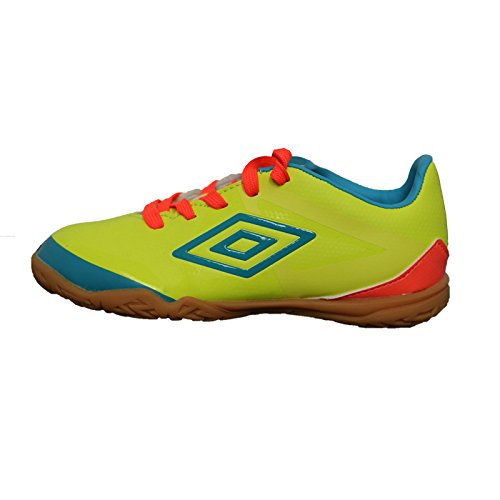 Umbro Velocita Club IC Jr (4Y) for sale  Delivered anywhere in Canada