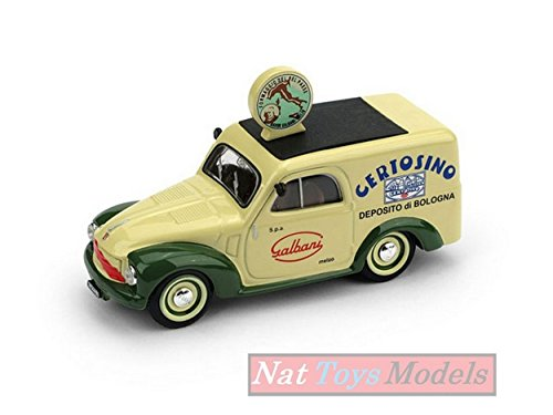 brumm-bm0554b-fiat-500b-furgone-1950-certosino-galbani-143-modellino-die-cast