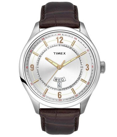 TIMEX-E-class-Analog-Watch-TWEG14500