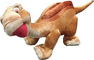 """The Land Before Time 14"""" Plush Littlefoot"""