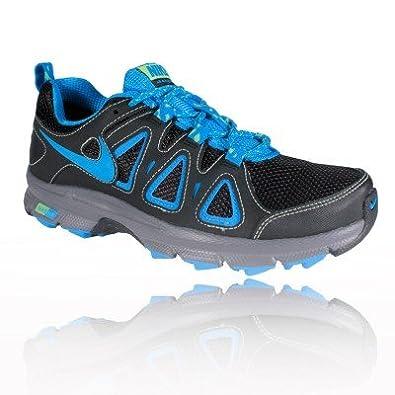 66c2f813b8c Nike Air Alvord10 GTX L23  Amazon.co.uk  Shoes   Bags