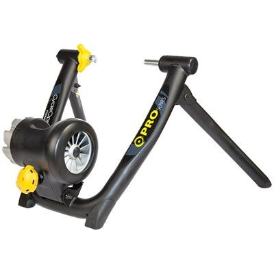 (Cycle-Ops Jet Fluid Pro Trainer)