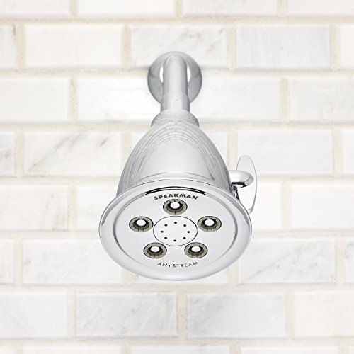 Buy adjustable shower head
