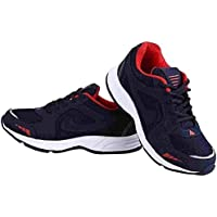 Neso Unisex Ultra Lite Mesh Training/Running/Gym Sports Shoes