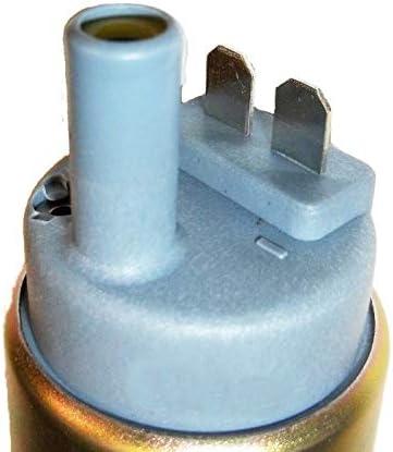 Petrol Pump Compatible with KTM 990 1050 1198 RC8R