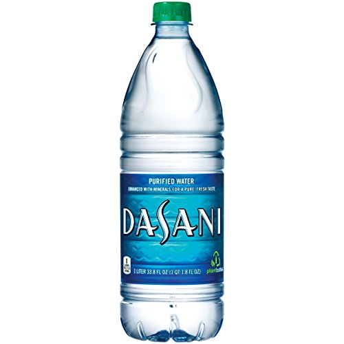 dasani-water-1-liter