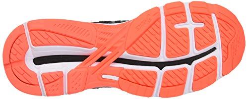 Running Coral Noir black Gt De Asics Femme 2a 001 flash 2000 6 Chaussures wUxYxRqP