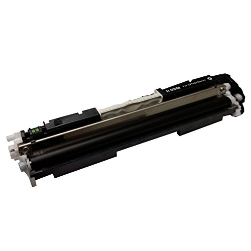 V4INK Compatible Cartridge Replacement CE310A