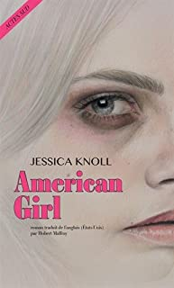 American girl, Knoll, Jessica