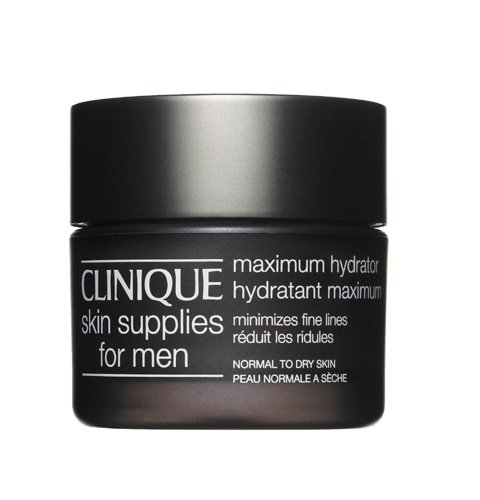 CLINIQUE by Clinique Skin Supplies For Men:Maximum Hydrator-/1.7OZ