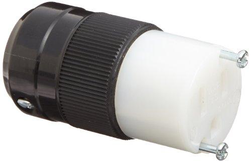 Bestselling IC Sockets & Plugs