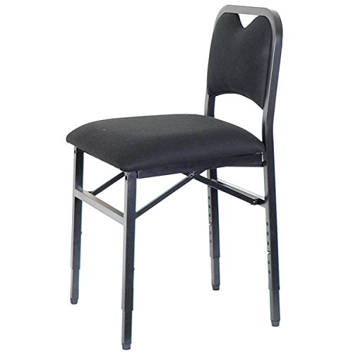Terrific Buy Guitarist Stools Short Links Chair Design For Home Short Linksinfo