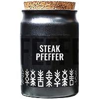 Greenomic - Steak Pfeffer - 65 g