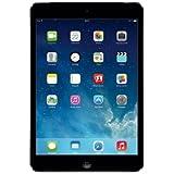 Apple iPad Mini 2 32Go Wi-Fi - Gris Sidereal