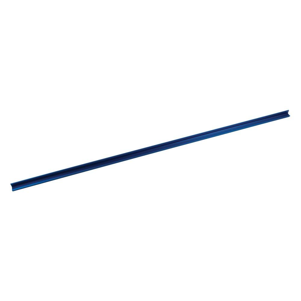KREG 260317 - Plantilla/guí a de taladro y corte (1.219 mm)