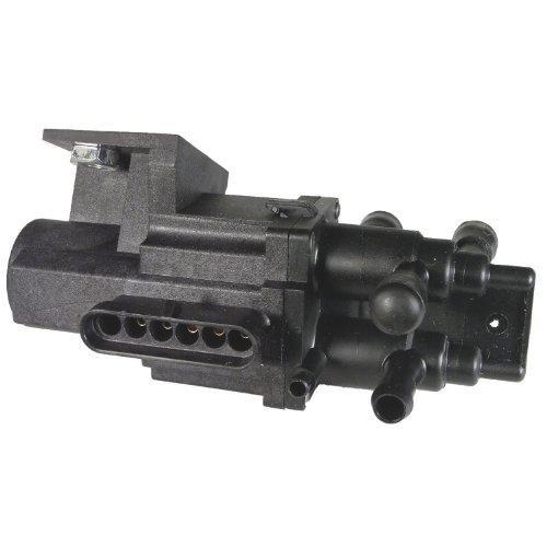 ACDelco U7000 Professional Fuel Tank Selector Valve - Fuel Selector Valve