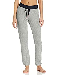 Women's Iconic Lounge Banded Pant