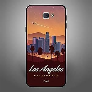 Samsung Galaxy J5 Prime Los Angeles