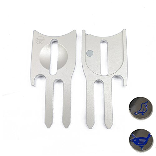 Most bought Golf Divot Tools