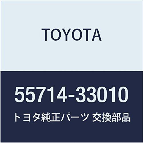 Toyota 55714-33010 Cowl Panel