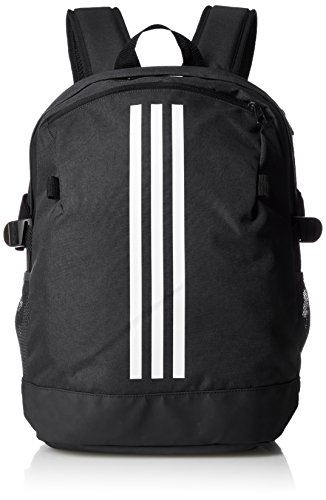 Adidas Laptop Backpack - 3