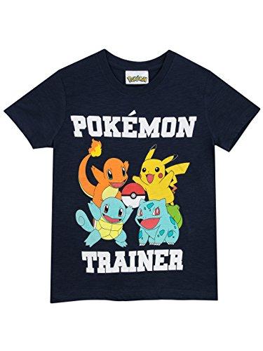 Pokemon-Boys-Pokemon-T-shirt
