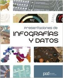 ebook infografías
