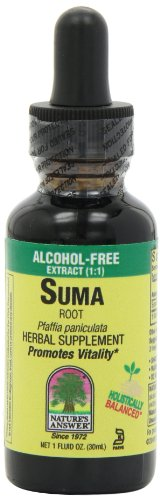 natures-answer-alcohol-free-suma-root-1-fluid-ounce