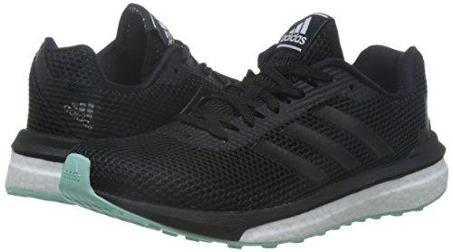 Femme negbas Negbas Running Chaussures Adidas Entrainement De W Negro Noir Verhie Vengeful Y1nwqUz