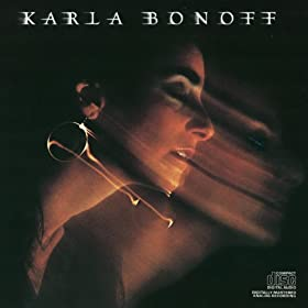 someone to lay down beside me karla bonoff from the album karla bonoff