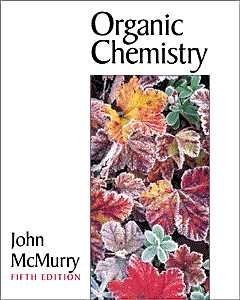 organic-chemistry-with-infotrac-and-cd-rom