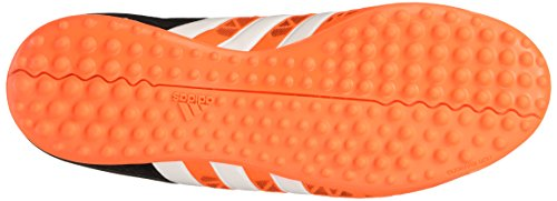 adidas - Chaussures de football - Chaussure ACE15.3 Turf - Orange - 37 1/3
