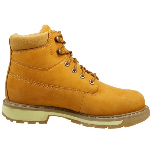 Wolverine Men S Gold 6 Quot Insulated Waterproof Boot Hiking
