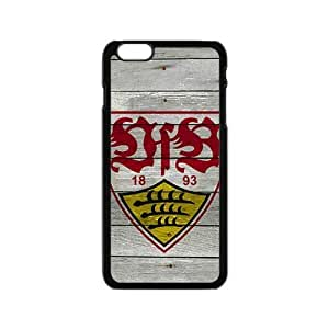 18 Design Bestselling Hot Seller High Quality Case Cove Hard Case For iPhone 4 4s