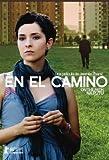 En el Camino (Na Putu) aka On the Path [*NTSC/Region 1 & 4 Dvd. Import - Latin America] (Spanish subtitles)- No English Options