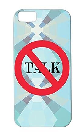 Geek Shut Up Symbols Dont Talk Be Quiet Shapes Loud Mouth Signs Nerd