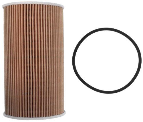porsche oil filter - 6