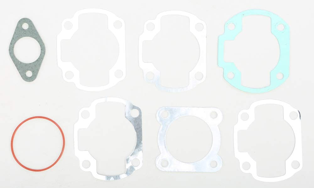 Replacement Top End Gasket Kit Athena  070103//1