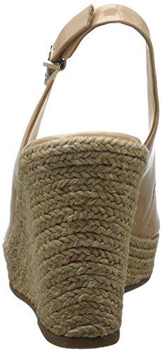 S0 Platform Women's Sandals 11872040 Beige Tanino Schutz Tanino tz5qwdFdW