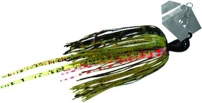 Z-Man CB38-46 Chatterbait