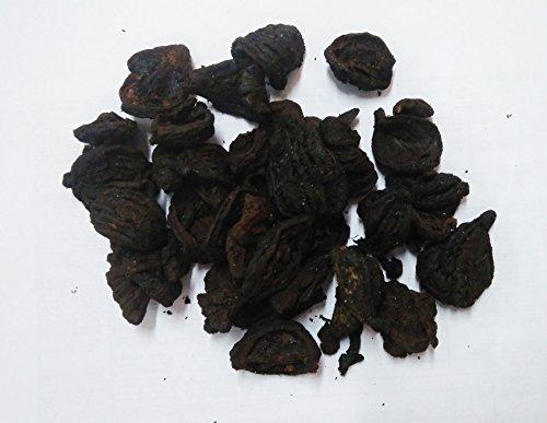 - Garcinia Cambogia Dried Fruit / Malabar tamarind ( Original ) - 400g