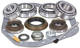 USA Standard Gear (ZBKGM9.5-B) Bearing Kit for GM 9.5\