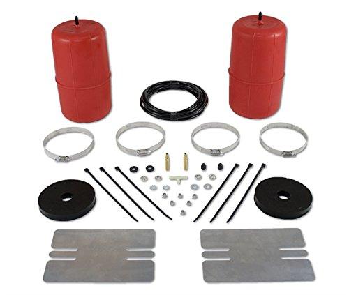 AIR LIFT 60808 1000 Series Rear Air Spring Kit ()