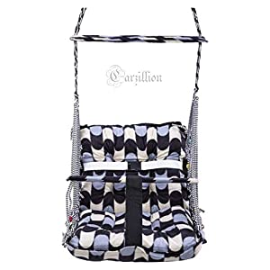 Cotton Swing for Kids Baby's...