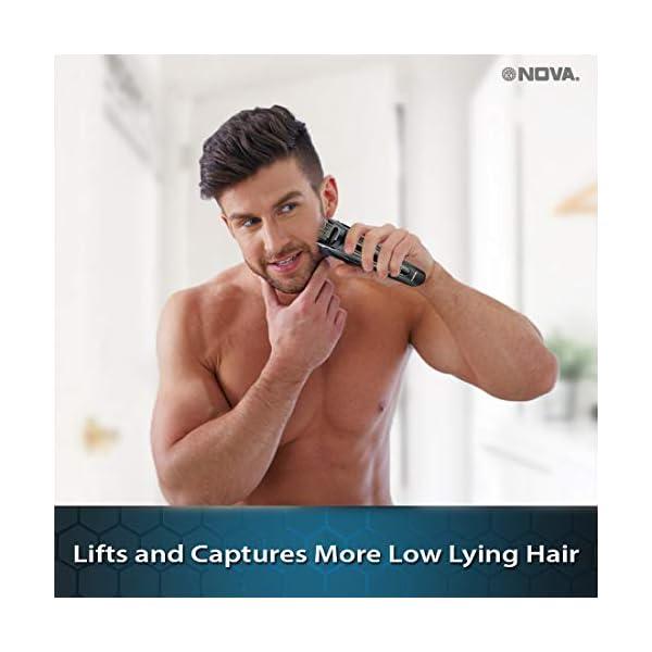Best trimmer for men, trimmer for men, hair trimmer