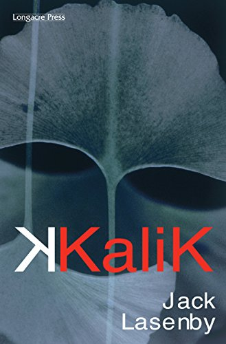 Travellers #4: Kalik (The Travellers) for sale  Delivered anywhere in USA