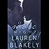 One More Night (Seductive Nights: Julia & Clay Book 3)